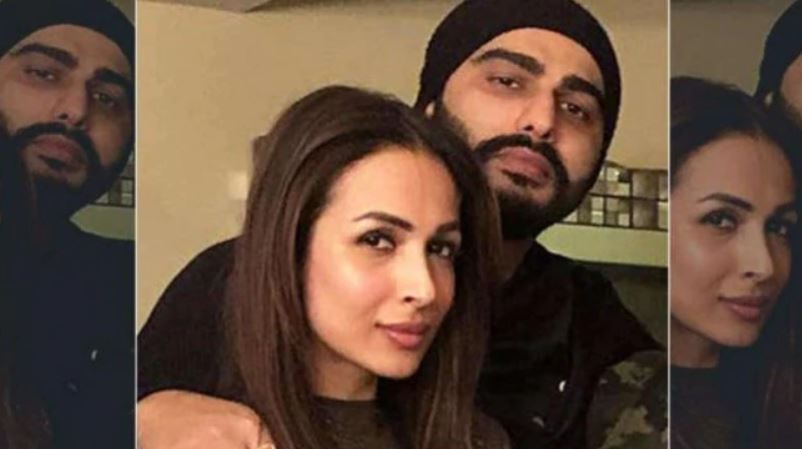 Photo of Here's Why Arjun Kapoor Wants to Try Live-in Relationship With Malaika Arora Before Marriage