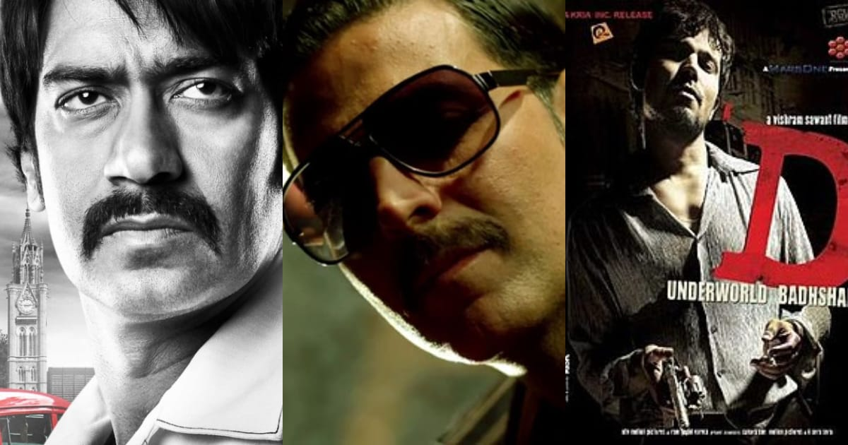 Photo of Best Bollywood Films Based on Dawood Ibrahim That You Must See