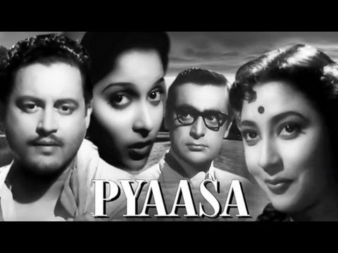Best Bollywood Movies Deserved To Win An Oscar