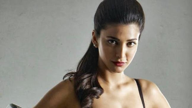 List Of The Highest Paid Actress In Kollywood