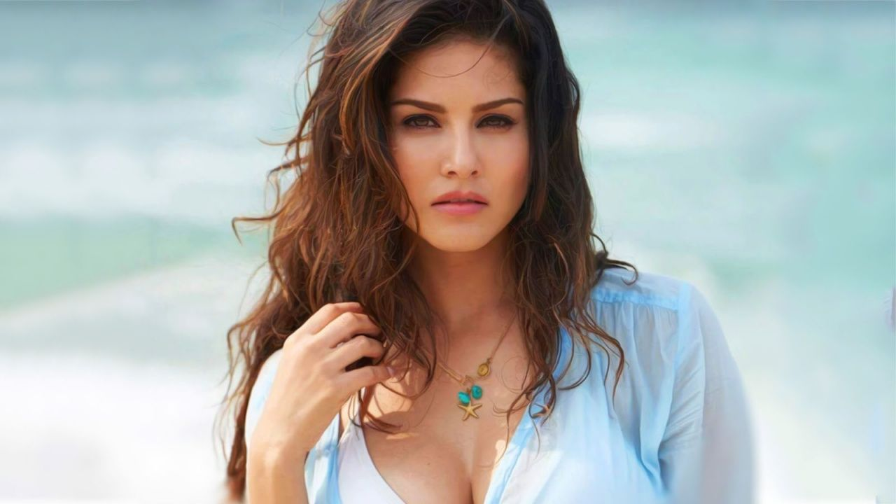Sunny Leone Bollywood Stars And Their Successful Side Businesses