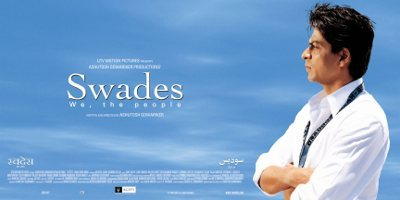 Bollywood Movies Based On Villages
