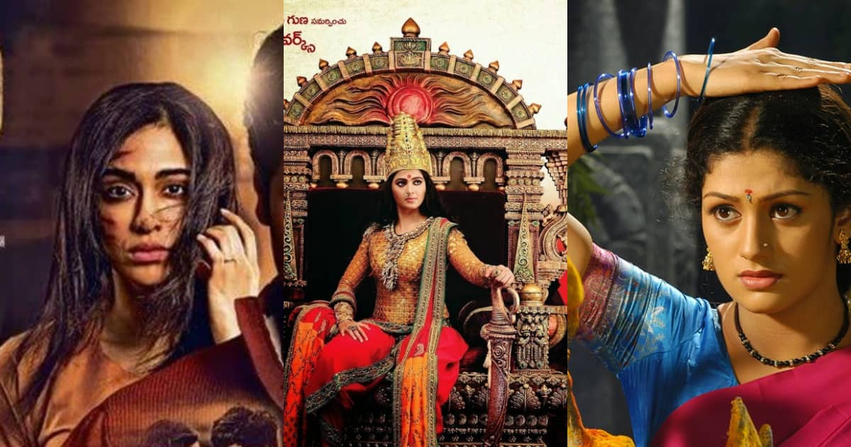 Photo of 9 Best Tollywood Movies Based On True Stories That You Must Watch