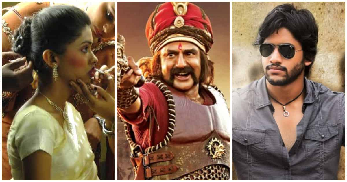 Photo of 9 Tollywood Movies Based on Real Life Stories Which You Must Watch