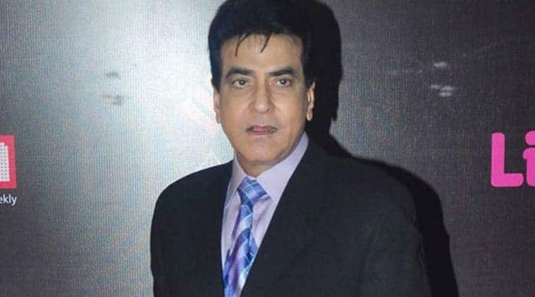 Photo of Veteran Bollywood Actor Jeetendra Acquitted in a 2018 Sexual Assault Case