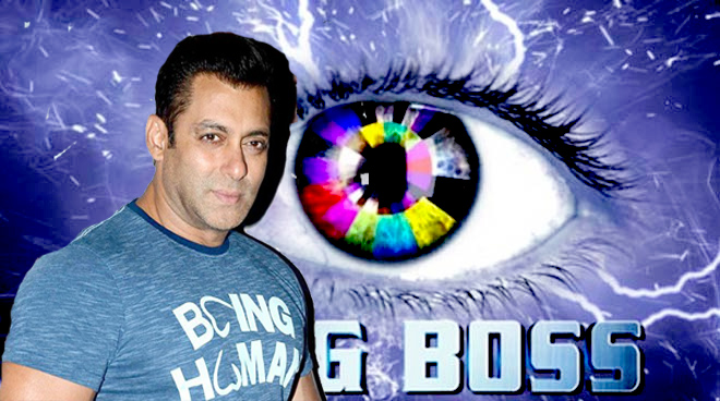 Photo of Introducing A Breakthrough This Year In Big Boss 13, Salman Has Plans To Replace Commoners With Tik Tok Celebs