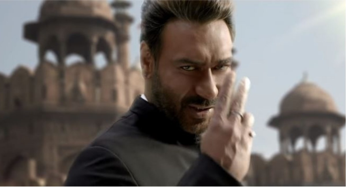 Photo of 7 Blockbuster Indian Movies Rejected by Ajay Devgn
