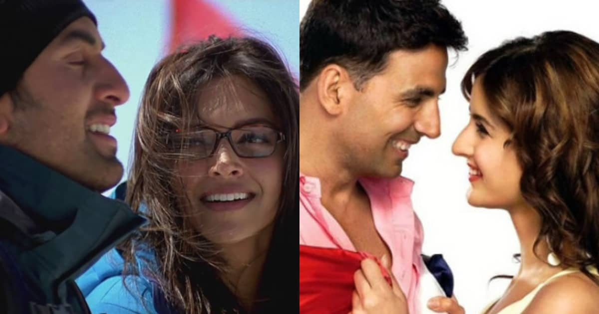 Photo of Best of Bollywood Movies Based On Unrequited Love