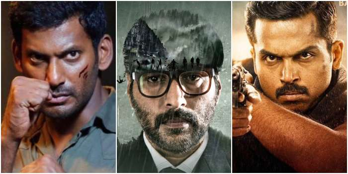 Photo of List of 15 Kollywood Thriller Films That You Must Watch