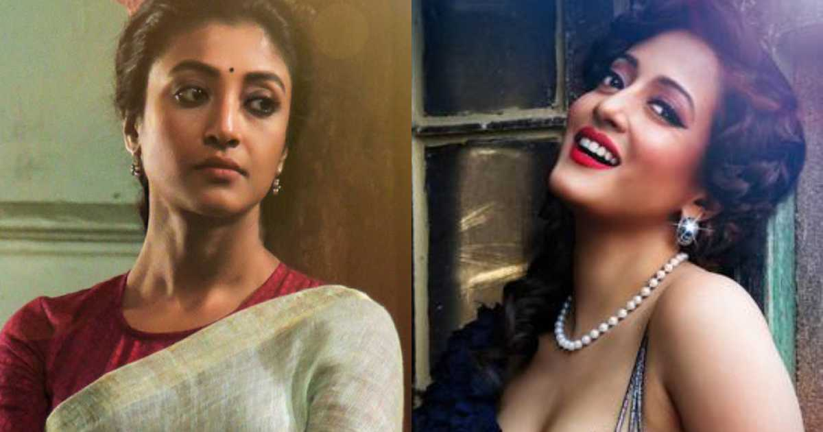 Photo of List of 10 Bengali Tollywood Actress