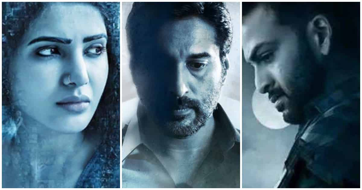 Photo of List of 8 Tamil Serial Killer Movies You Must Watch