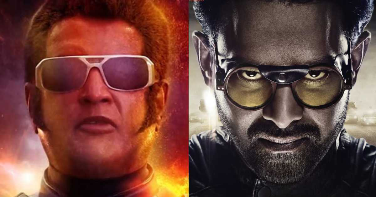 Photo of List of Tollywood Science Fiction Movies