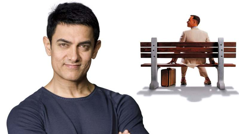 Photo of Aamir Khan Reportedly Has Started Prepping For 'Laal Singh Chadha'