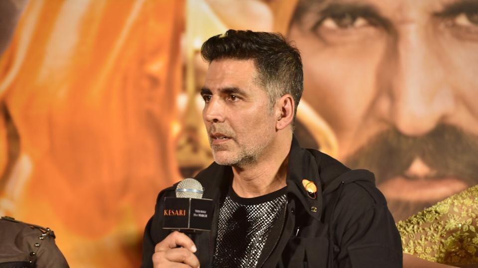Photo of Akshay Kumar's Lie About Not Visiting Canada in 7 Years EXPOSED!
