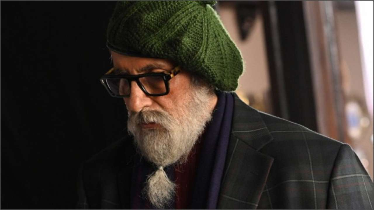Bollywood Actors Who Received Padma Bhushan