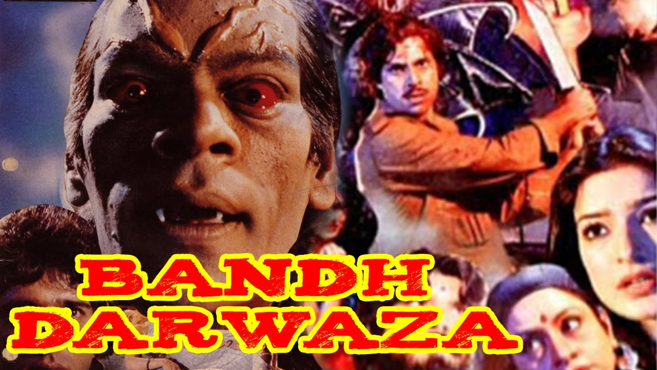 Bollywood Zombie Movies