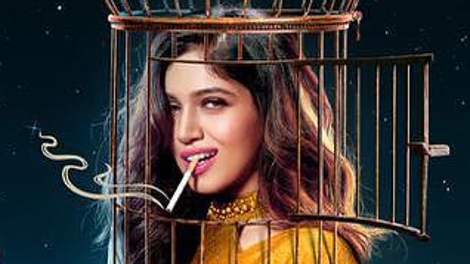 Bollywood Movies Released In April 2019