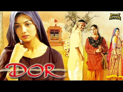 Bollywood Movies Based On Women Empowerment