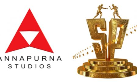 List of Producers in Tollywood