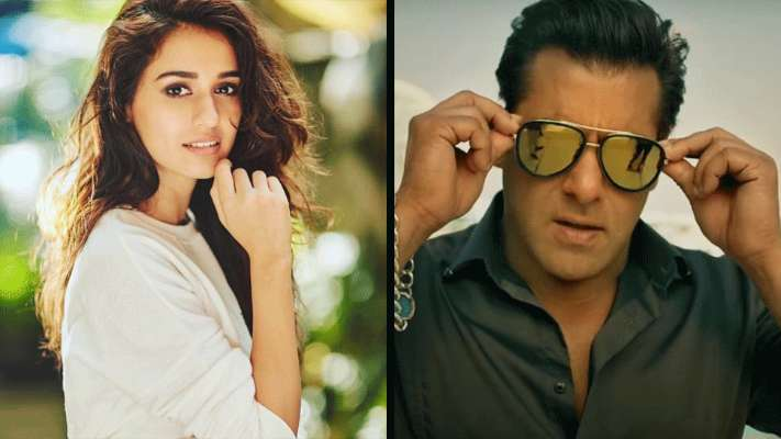 Photo of Disha Patani Feels She Might Never Work With Salman Khan Again After Bharat