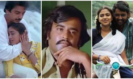 Tamil Movies That Will Make You Cry