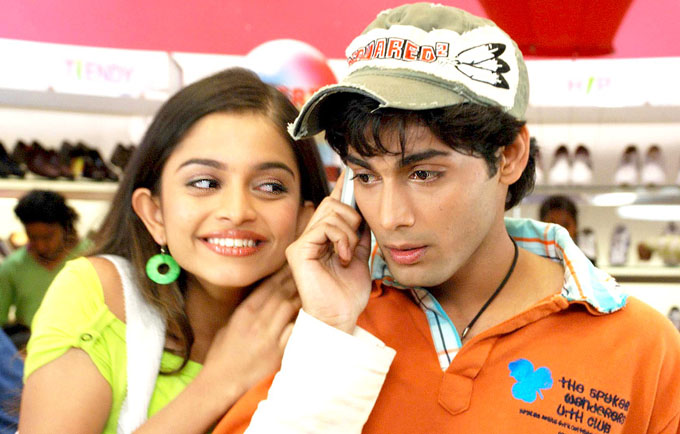 Bollywood Movies Every Teenager Must Watch