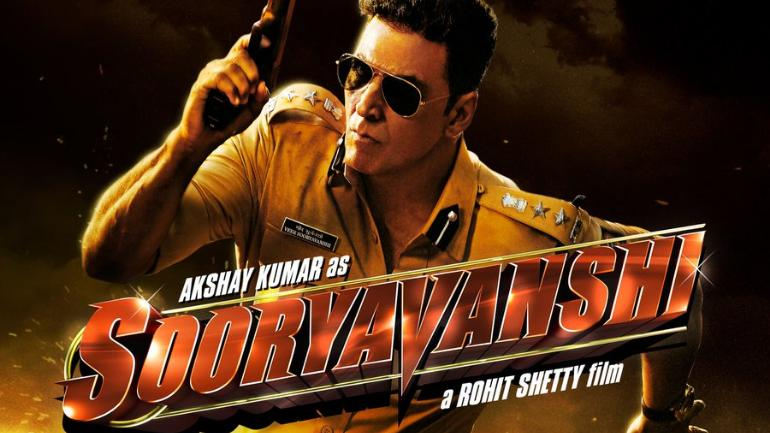 Photo of Akshay Kumar Reacts to Trolls For Changing Sooryavanshi Release Date