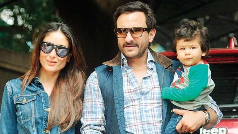 Photo of Saif Ali Khan Reveals Why He Doesn't Like Working Late Nights