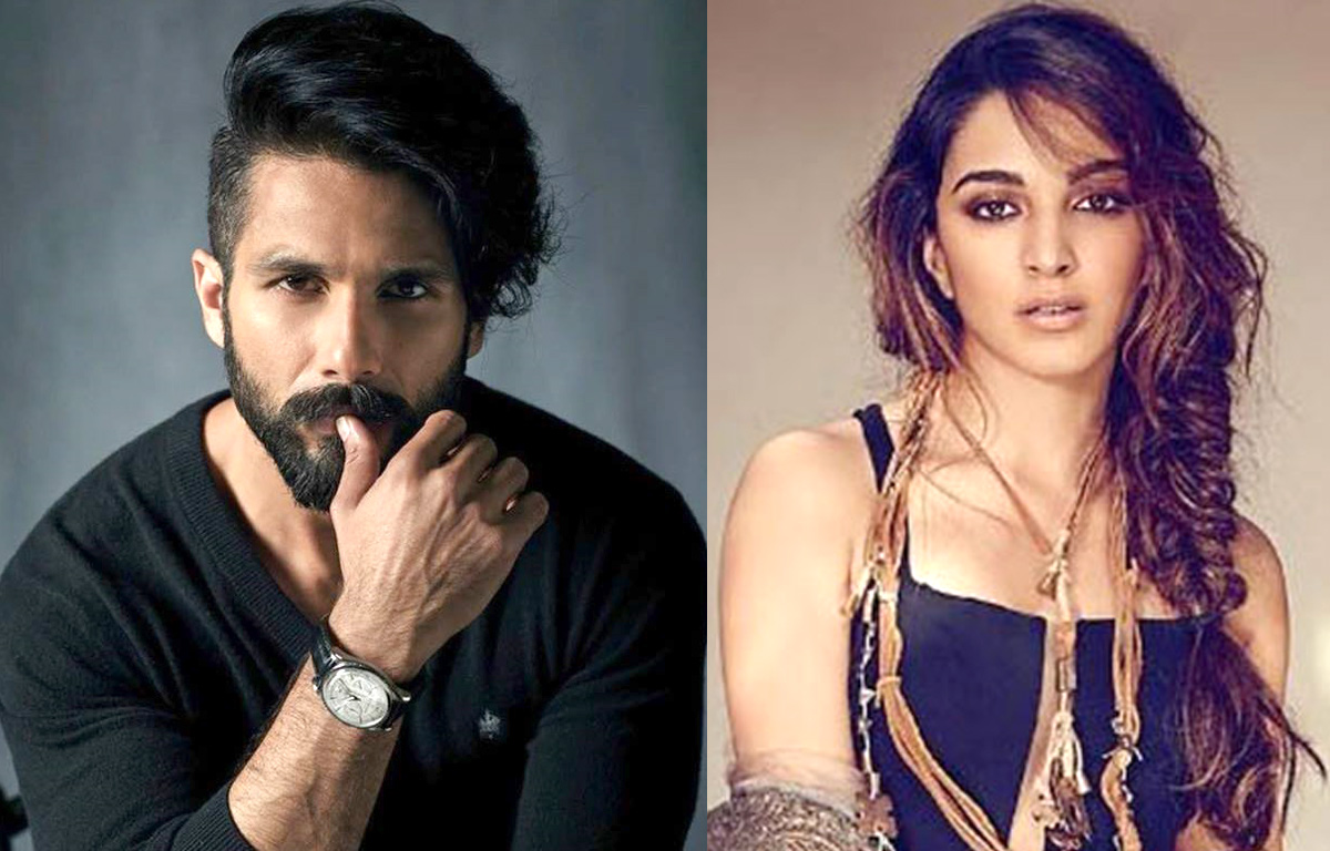Read Below For The Reason Behind Shahid Saying No To Long-Distance Relationships