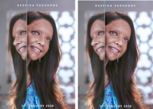Chhapaak: Meghna Gulzar Shares That Why Deepika's Transformation Into Malti Was Not Easy Task