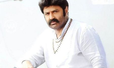 Highest Paid Tollywood Actors