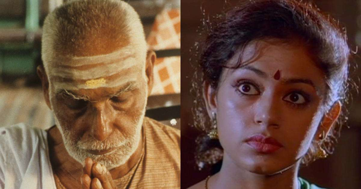 Photo of 10 Best Malayalam Movies You Should Definitely Watch
