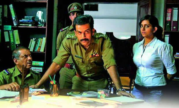 Photo of List of Malayalam Detective Films That You Must Watch