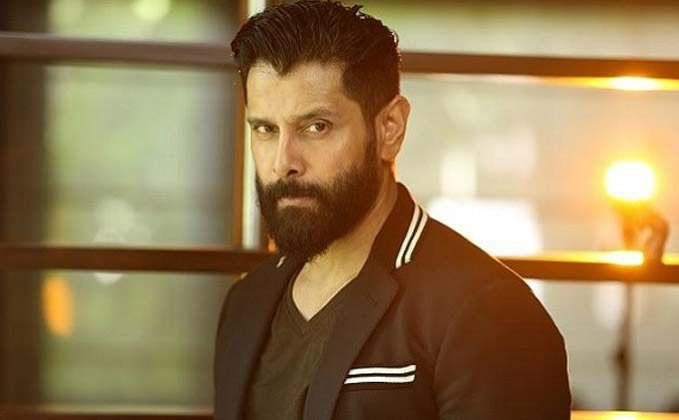 Photo of List of Tamil Movies By Vikram That You Must Watch