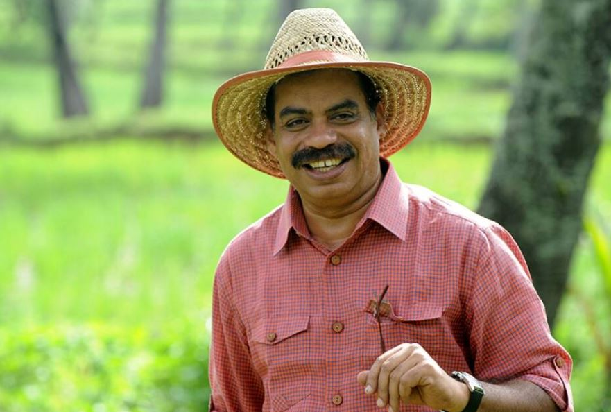 Photo of List of Malayalam Movies Directed by Sathyan Anthikkad