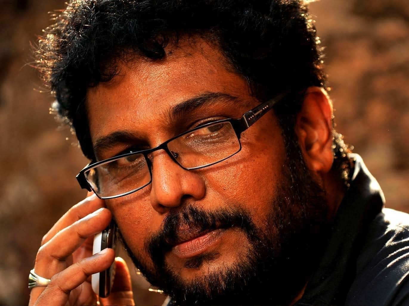 Photo of List of Malayalam Movies Directed by Shaji Kailas