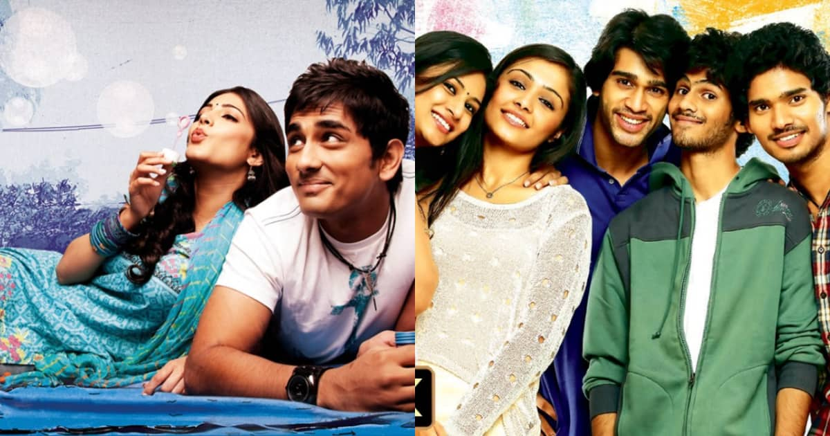 Photo of Best Tollywood Movies On Friendship That You Must Watch