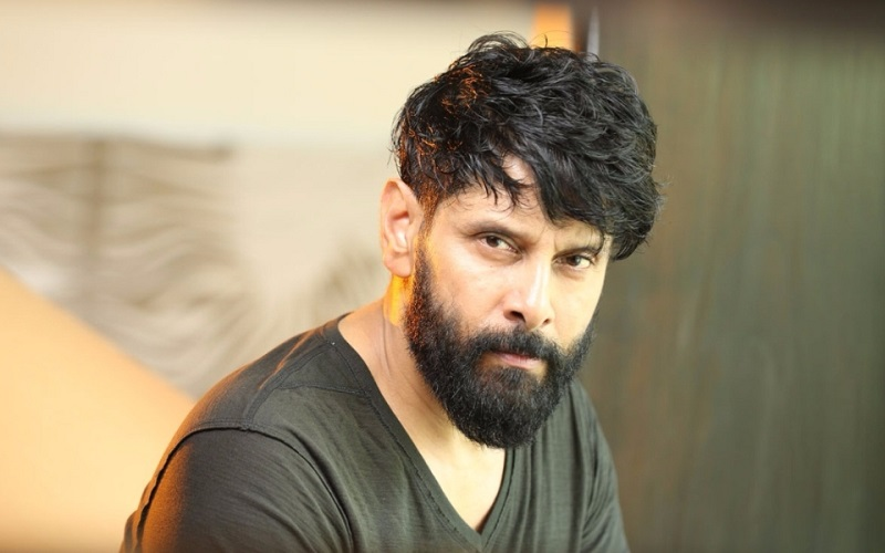 Photo of List of Vikram Telugu Movies
