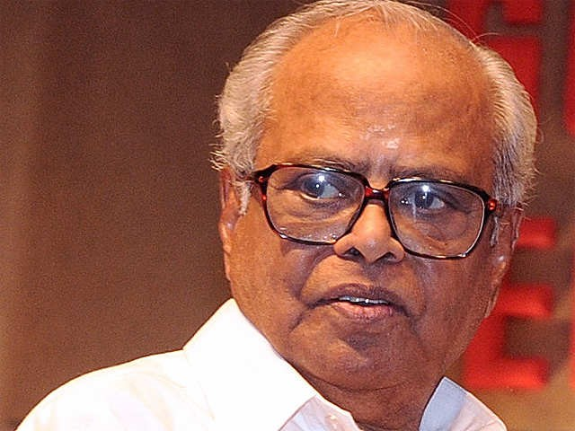 Photo of List of Balachander Telugu Movies