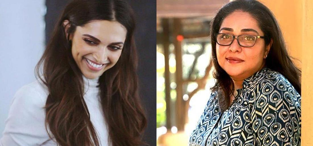 Photo of Chhapaak Director Reveals Why Deepika Padukone's Transformation Into Malti Wasn't Easy