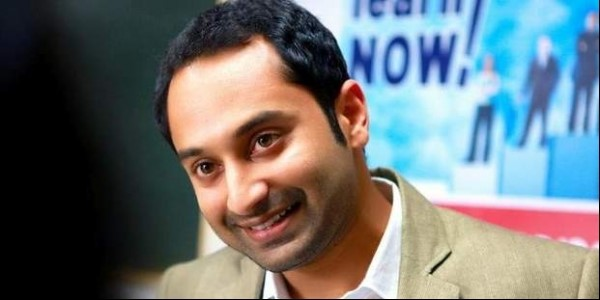 Photo of List of Malayalam Movies Acted by Fahad Fazil