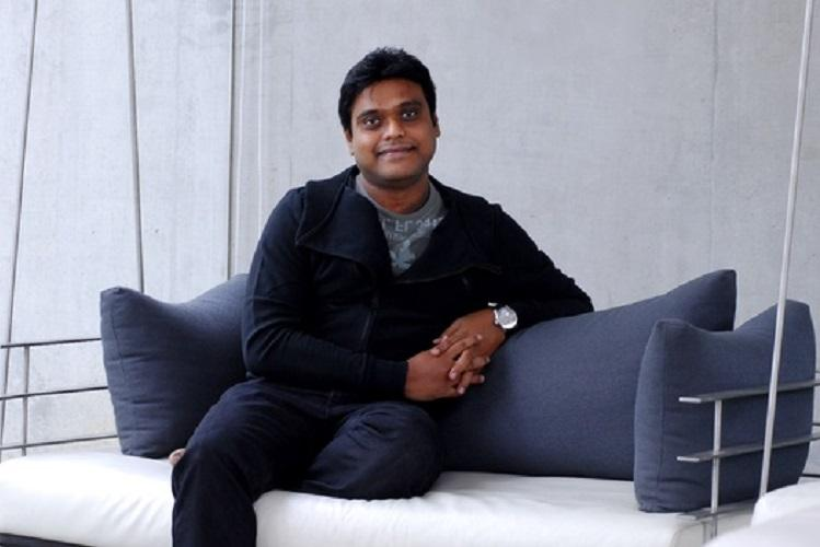Photo of List of Tamil Harris Jayaraj Films