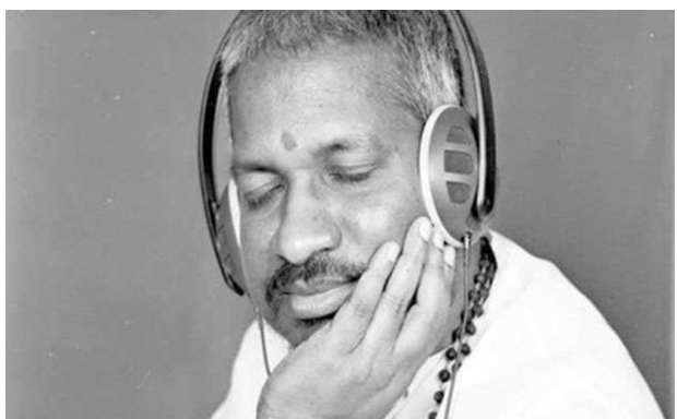 Photo of List of Movies By Ilayaraja That You Shouldn't Miss