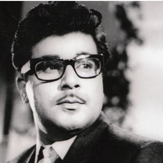Photo of List of Tamil Actor Jaishankar Films That You Must Watch