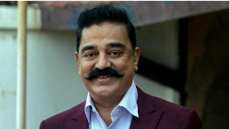 Photo of Top 7 Movies of Kamal Haasan That Are Must-Watch