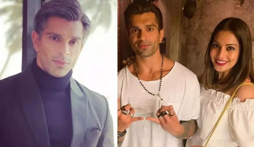 Photo of Bipasha Basu Shares a Hilarious Meme For Karan Singh Grover's Mr Bajaj Avatar in Kasautii Zindagi Kay