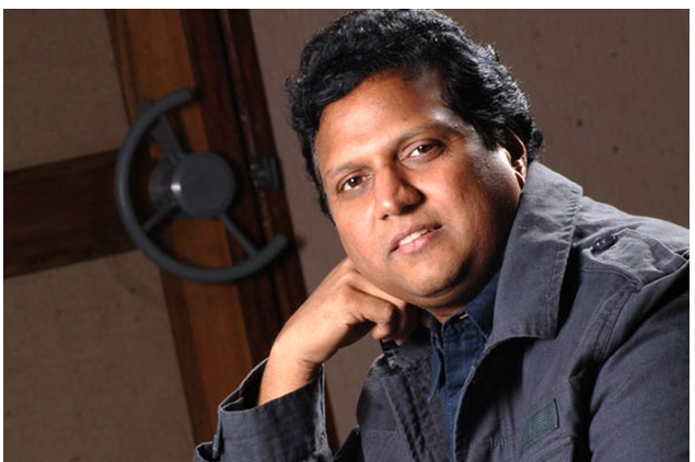 Photo of List Of Mani Sharma Telugu Movies That You Must Watch