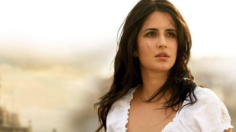 Katrina Kaif Finally Releases An Official Statement On Her Dating Relationship With Vicky Kaushal