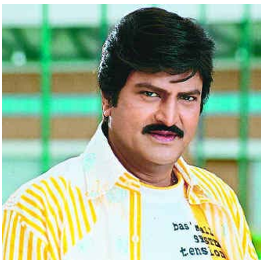 Photo of List Of Mohan Babu Telugu Films That You Should Watch