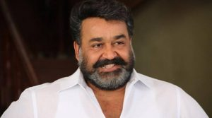 Malayalam Movies Acted by Mohanlal